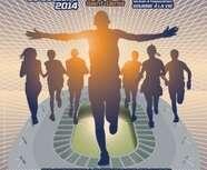 Les France du semi-marathon et les courses à la Voie ROYALE dimanche matin